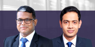 Uncertainties around LIBOR transition- An Indian perspective, Abir Lal Dey and Aroop Das, L&L Partners Law Offices