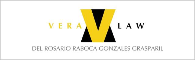 Vera Law ads 2021