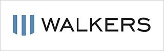 Walkers 2021