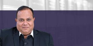 What the 2021 budget holds for business, Manoj Kumar, Hammurabi & Solomon