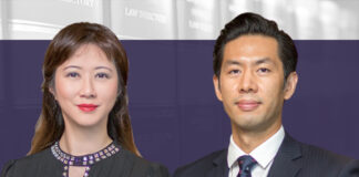 Why should companies consider legal managed services_, 为什么企业应考虑法律管理服务?, Rossana Chu and Jacky Chan, LC Lawyers