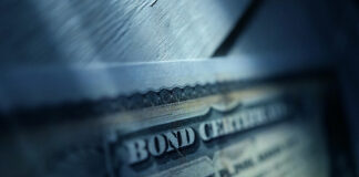 ZBA, Linklaters advise on Power Finance Corporation bond issue