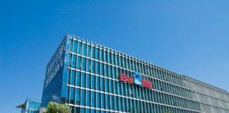 Baidu successfully sues 360 for unfair competition, 百度起诉 360 不正当竞争胜诉