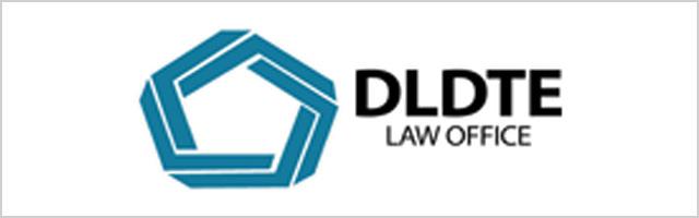 Dime & Eviota (DLDTE) Law Firm 2021
