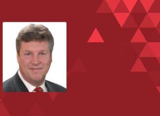 Grant Jamieson, KPMG China, E-discovery on the agenda for China's CEOs, 电子文件披露悄然兴起