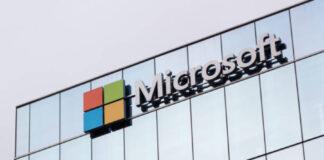 Microsoft accepts settlement in internet café software dispute, 微软起诉网吧软件侵权案和解