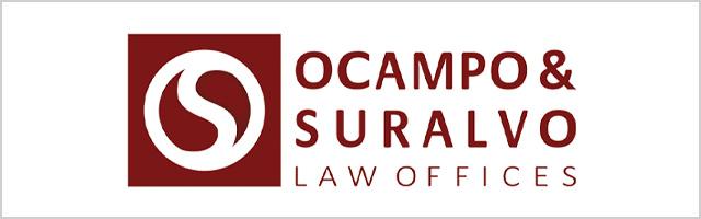 Ocampo & Suralvo 2021