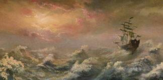 Offshore jurisdictions: weathering the storm?, 离岸法域:风雨之后见彩虹?