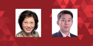 Wang Jihong and William Qiu, V&T Law Firm, Investments by offshore funds in China's mining sector, 境外基金投资中国矿业