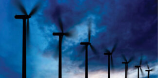 Datang Renewable Power in US$643 million IPO, 大唐新能源 IPO 募集 6.43 亿美元