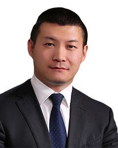 张亚兴, Zhang Yaxing, Partner, Han Kun Law Offices