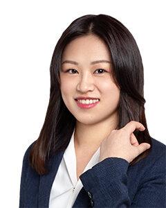 张宇波, Zhang Yubo, Associate, Tiantai Law Firm