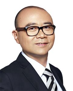 徐邦炜, Xu Bangwei, Partner, Jingtian & Gongcheng