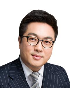 秦茂宪, Matthew Ching, Partner, Jingtian & Gongcheng