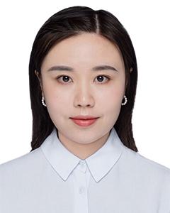 胡雪梅, Yannis_Hu, Associate, Jingtian & Gongcheng