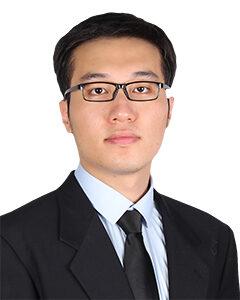 蔡敏, Cai Min, Associate, Lantai Partners