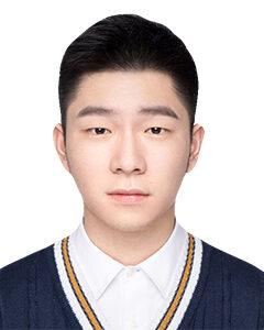 袁亦萌, Yuan Yimeng, Trainee, Anjie Law Firm