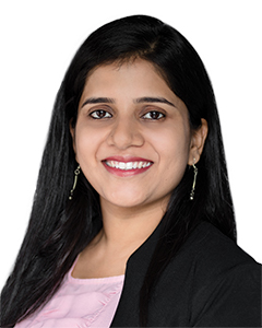 Anura Gupta, Principal associate, Sarthak Advocates & Solicitors