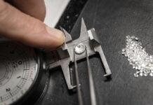 Applying trade usage to resolve diamond deal disputes, 交易习惯在钻石买卖纠纷审裁中的实践运用