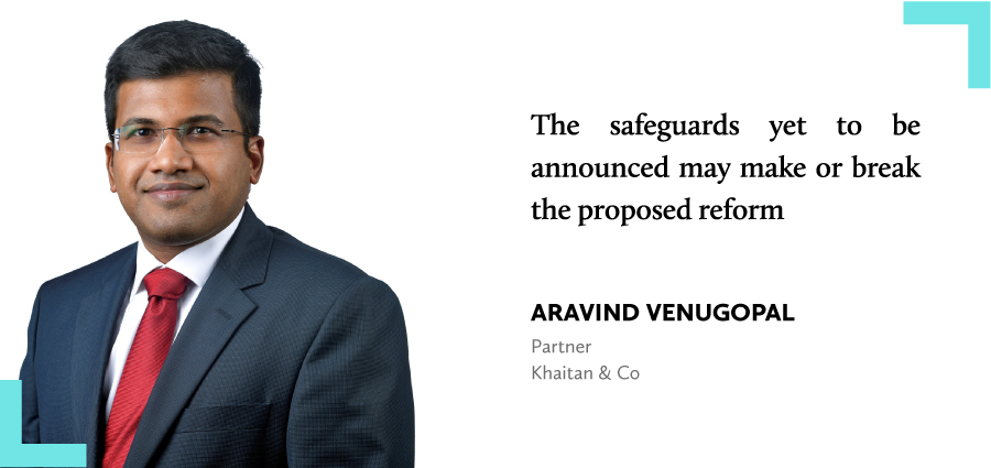 Aravind-Venugopal,-Partner,-Khaitan-&-Co