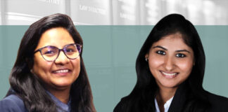 Arbitration gets support in validity and fraud challenges, Sonam Gupta, Sneha Jaisingh and Saloni Gupta, Bharucha & Partners