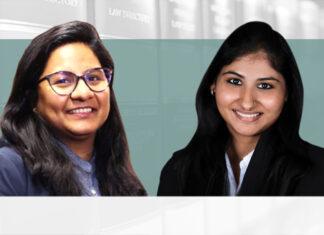 Arbitration gets support in validity and fraud challenges, Sonam Gupta, Sneha Jaisingh and Saloni Gupta, Bharucha & Partners