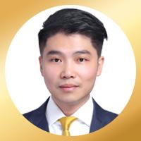 Bill Gao 高锖 Rising Stars 律师新星