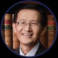 Chang Hong Yun