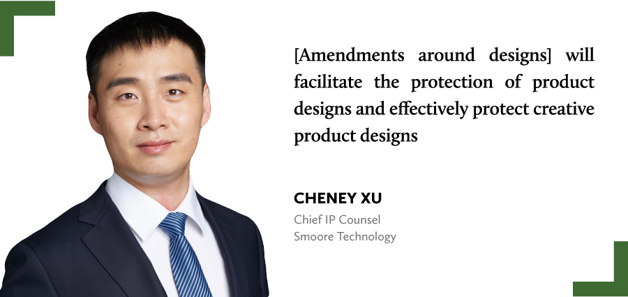 Cheney-Xu,-Chief-IP-Counsel,-Smoore-Technology