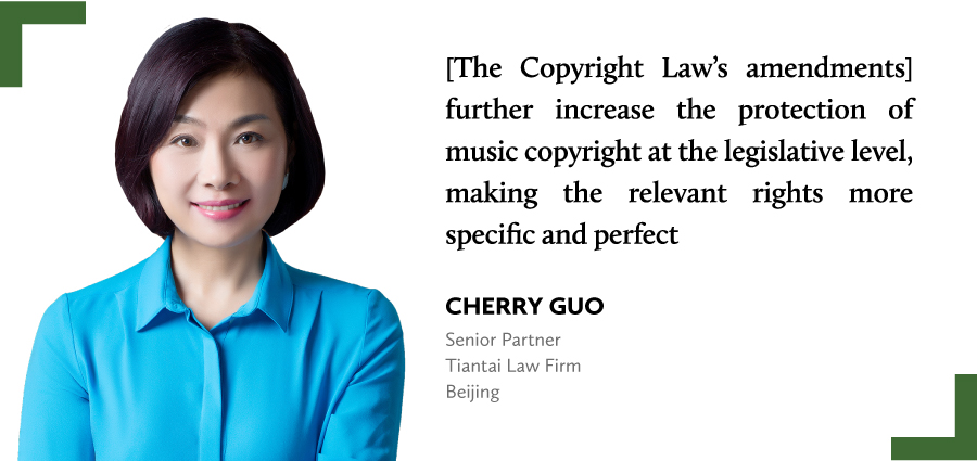 Cherry-Guo,-Senior-Partner,-Tiantai-Law-Firm,-Beijing