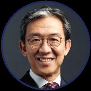 Christopher Leong
