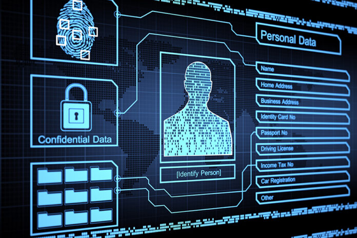 Competition watchdog breaks data privacy silence