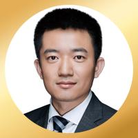 Cui Qiang 崔强 Rising Stars 律师新星