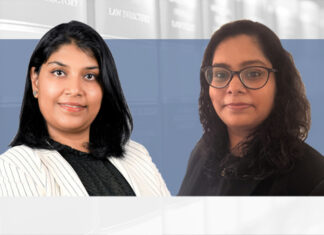 Differential voting rights may finally be accepted, Nisha Mallik and Neha Mirajgaoker, Samvad Partners