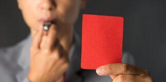 Disqualification standards in international investment arbitration, 国际投资仲裁中仲裁员独立性与公正性认定标准