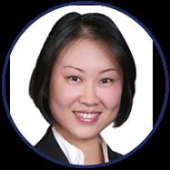 Esther Chik
