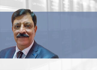 Full disclosure of working methods may be required, DPS Parmar, LexOrbis