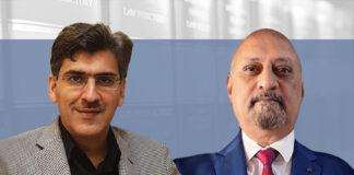 India shifts its focus in maritime arbitration, Gautam Khurana andPankaj Kapoor, India Law Offices
