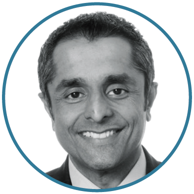 Narayan Iyer, Linklaters