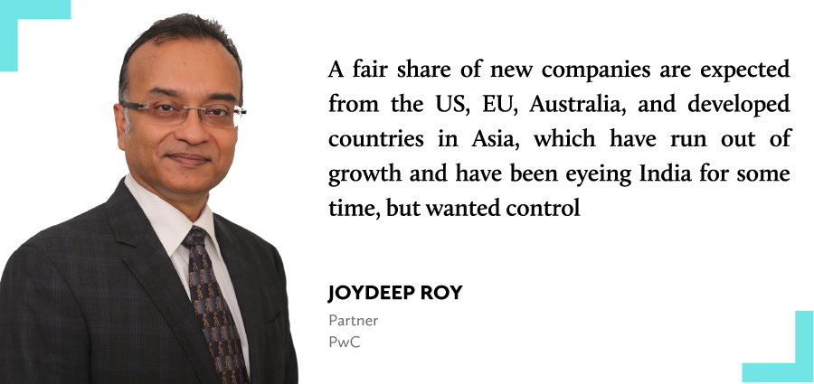 Joydeep,-Roy-Partner,-PwC