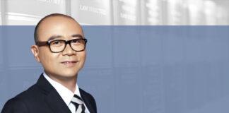 Key points on acquisitions of non-performing claims, 不良债权收购关注要点, Xu Bangwei, Jingtian & Gongcheng