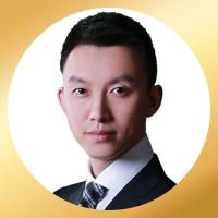 Koby Zhang 张宇坤 Rising Stars 律师新星