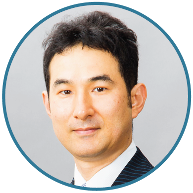 Ryo Kotoura, Anderson Momri & Tomotsune