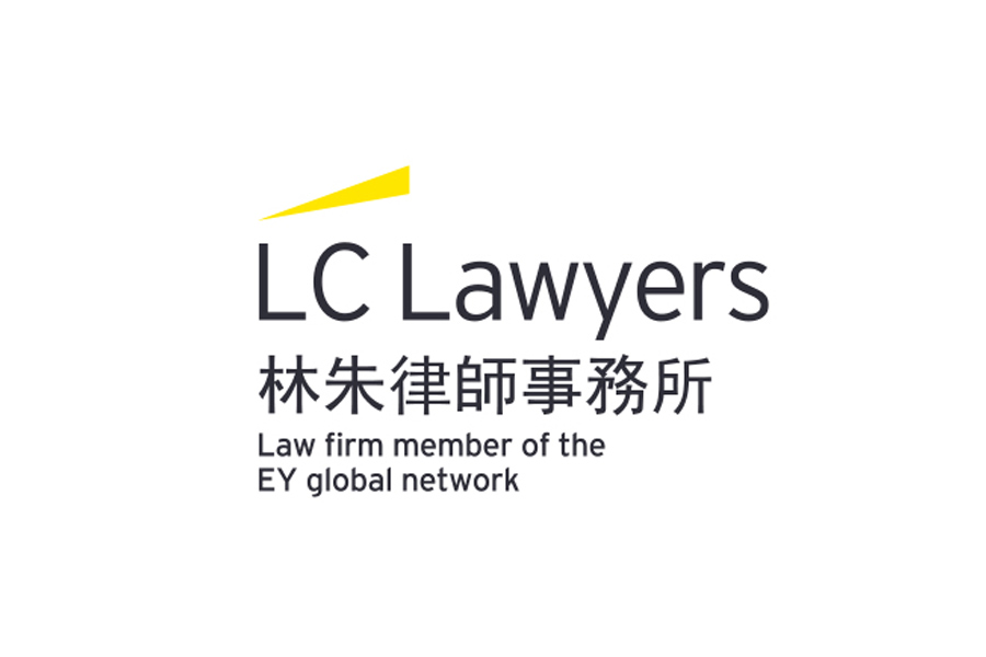 LC Lawyers