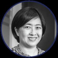 Lee Toh Mei Cynthia