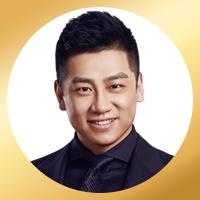 Liu Yuxuan 刘煜暄 Rising Stars 律师新星