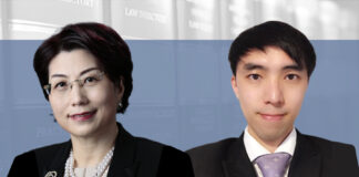 Major changes in UAE's foreign investment legal system, 阿联酋外商投资法律制度重大变化, Wang Jihong and Huang Guanli, Zhong Lun Law Firm_