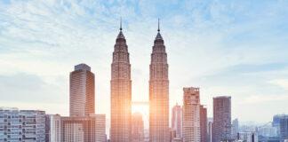 Malaysia-A-List 2021