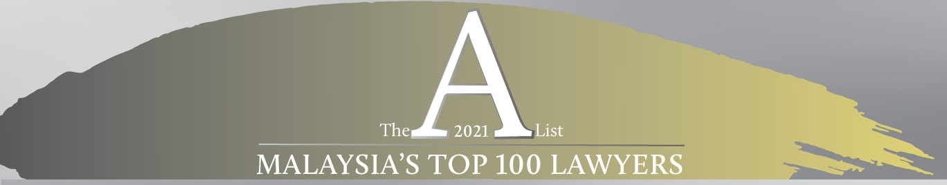 Malaysia-A-list-2021_top-banner