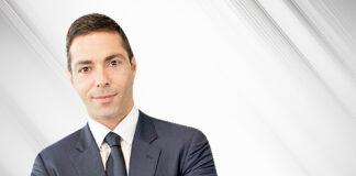 O'Melveny appoints HK managing partner